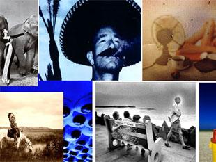 Inspiratie van Topfotografen