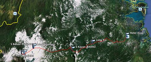 trip_kayan